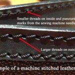 3 điều bạn BẮT BUỘC PHẢI BIẾT về ví handmade bằng da – Bài 30