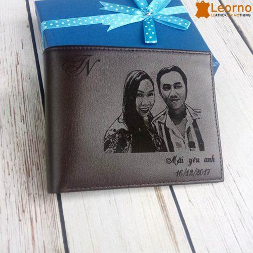 quà tặng cho bạn trai