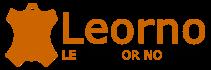 Leorno – Đồ Da Thủ Công Cao Cấp