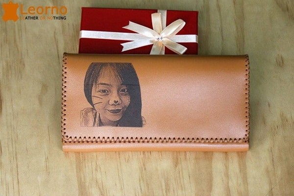 Quà tặng sinh nhật người yêu nữ