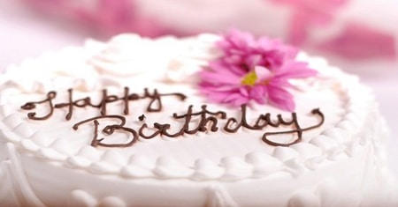 lời chúc mừng sinh nhật em gái